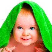 Infants & Vision